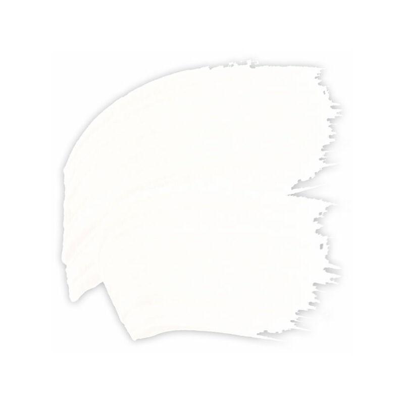 Deka Color Lack fényes akrilfesték 25 ml - 92 fehér