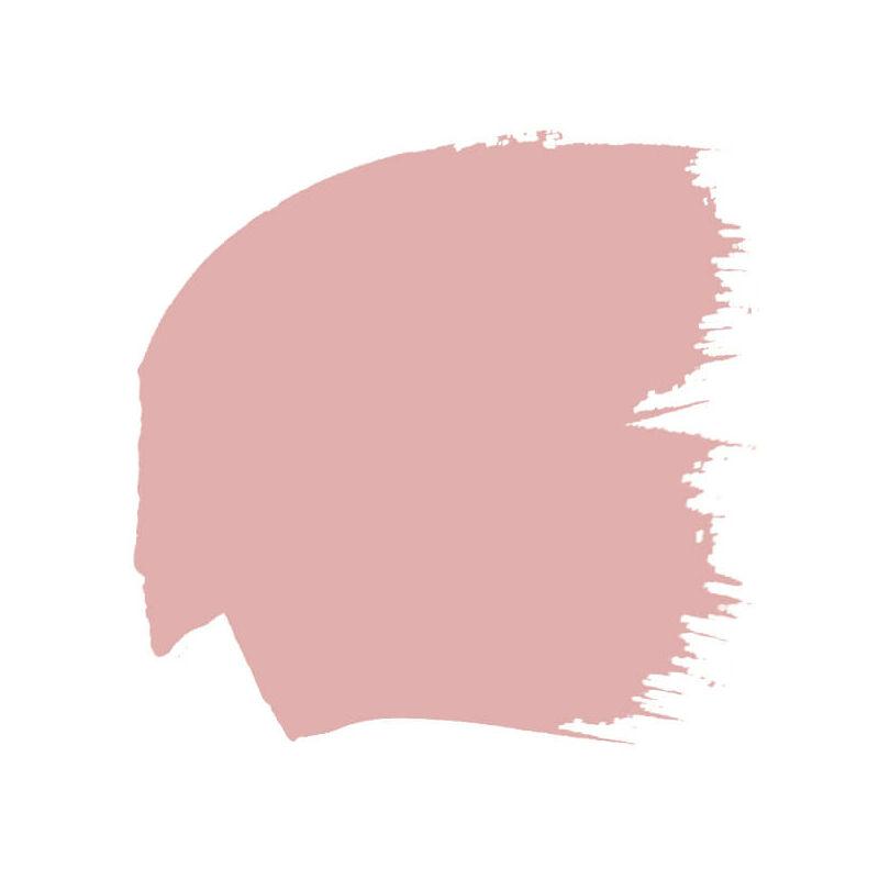 Deka Color pasztell matt akrilfesték 25 ml - 13 pasztelltestszín