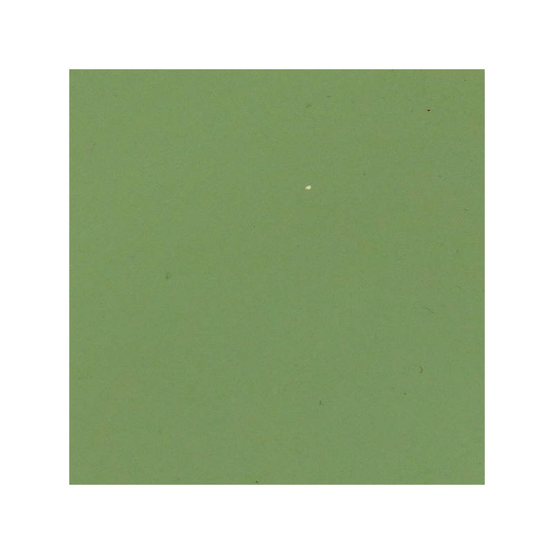 Hobbyművész akrilfesték 40 ml - matt 088 zöld föld szín