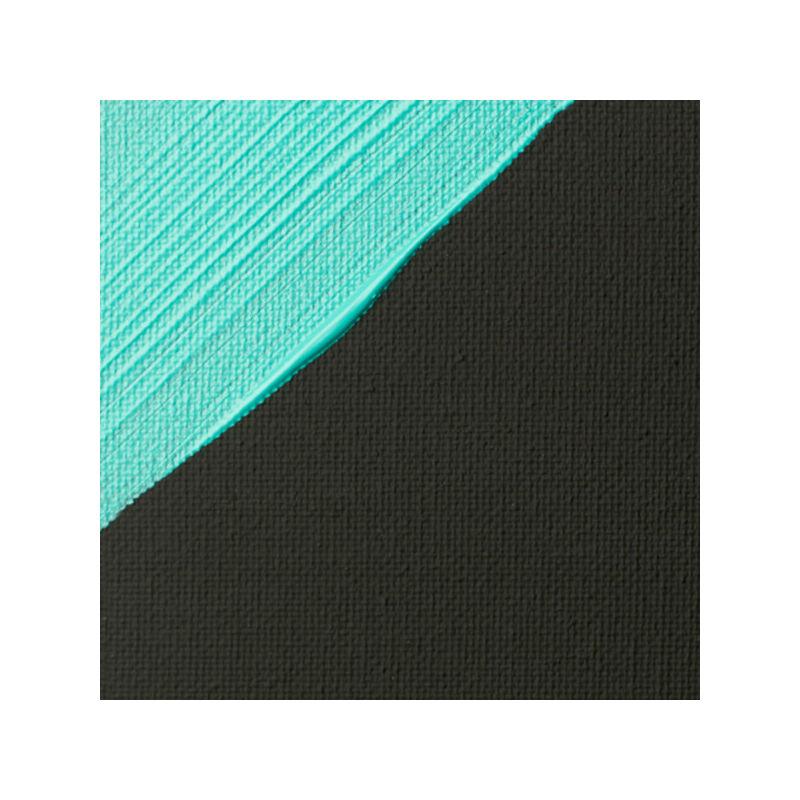Liquitex Gesso alapozo, 237 ml - fekete