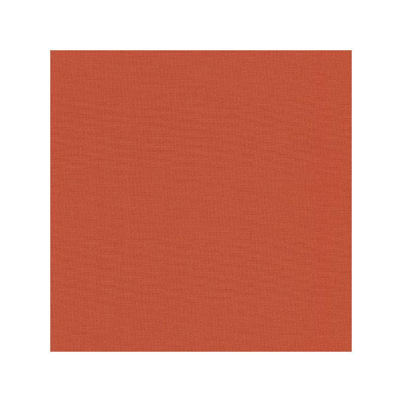 Patchwork anyag - Robert Kaufman - Kona Cotton K001-1332 Sienna