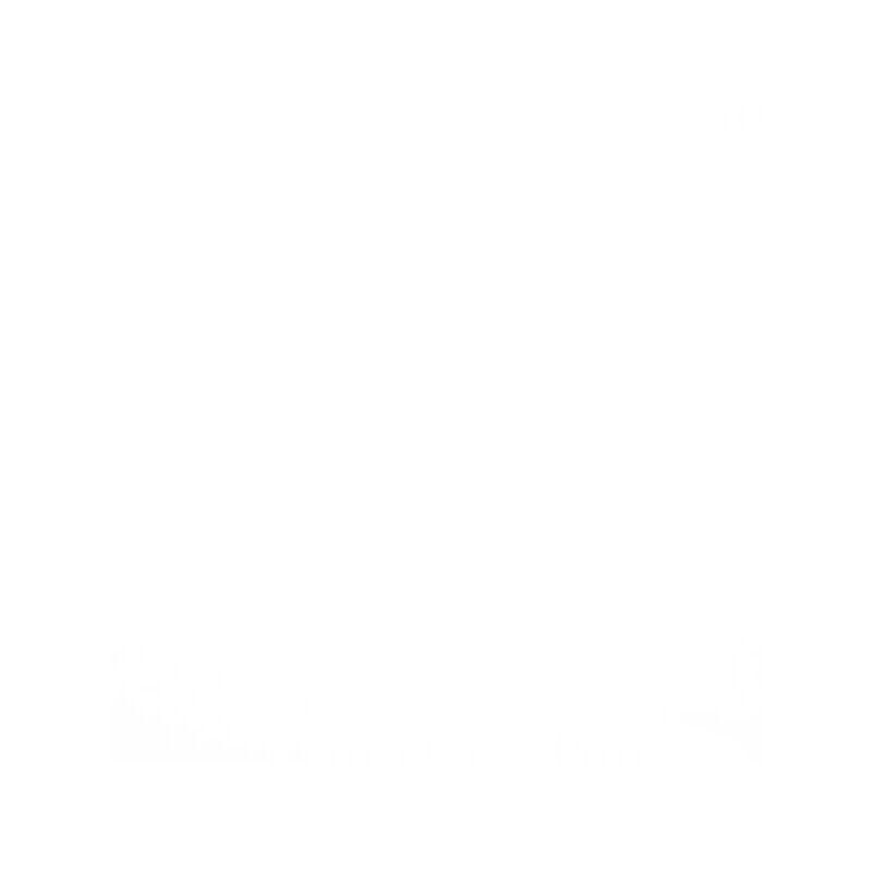 Cernit N1. süthető gyurma, 56 g - fehér (027)