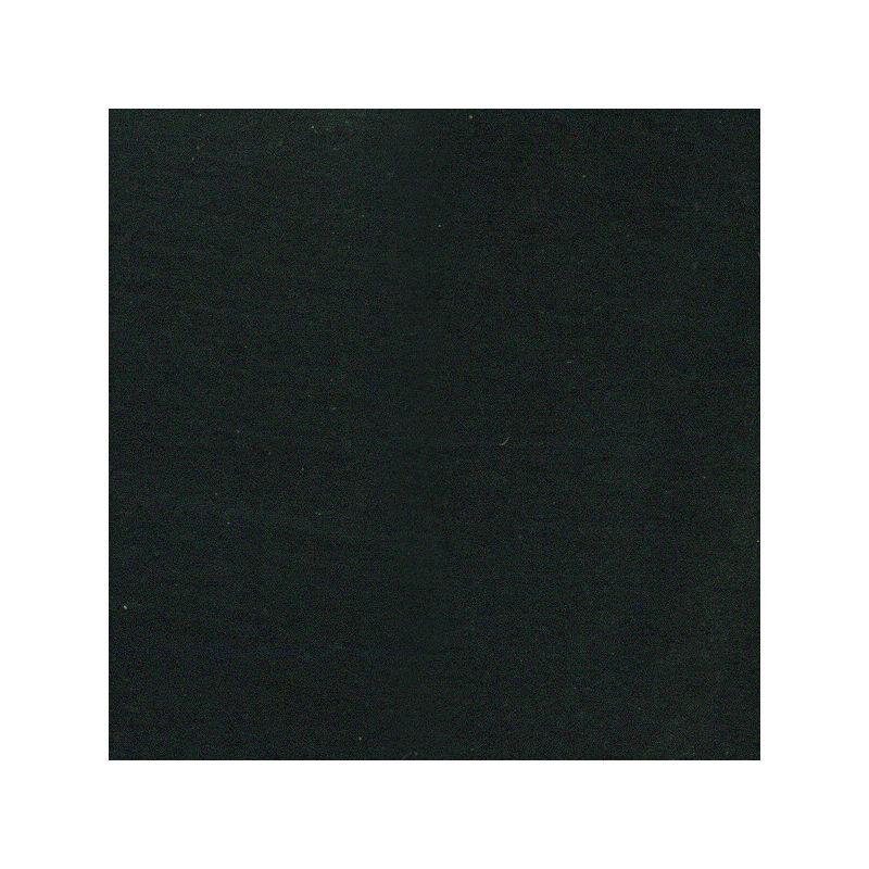 Selyempapír csomagban, 50x76 cm, 20 g, 24 db - fekete