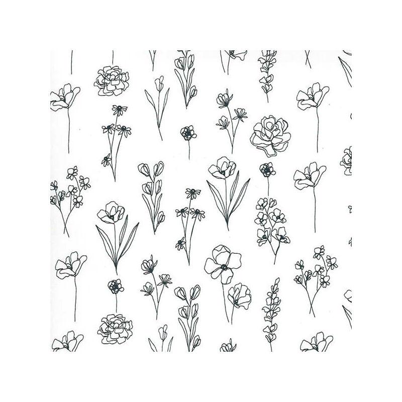 Patchwork anyag - Moda - Illustrations by Alli K Design 11505-11